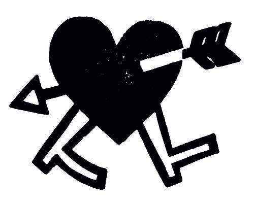 Heartolaf
