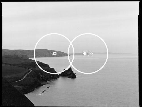 2014 -Past Future.001